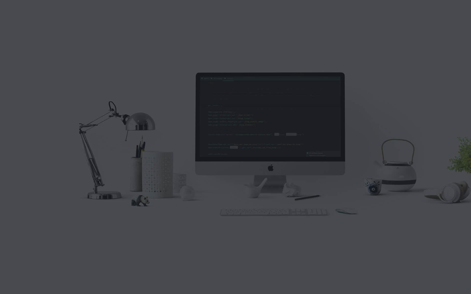 Datovania webové stránky horúce alebo nie